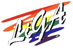 ЛГБТ ЛІГА
